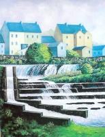 ennistymon-falls-oils-2