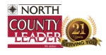 North_County_Leader