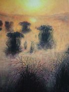 Shades-of-Africa---Acrylic-