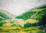 The-Wicklow-Way--Oils